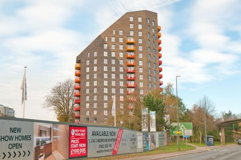 1 bedroom apartment for sale - Guinevere Point, Waterhouse Avenue, Maidstone