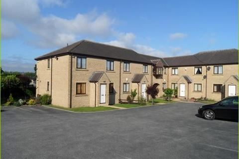 2 bedroom apartment for sale - Helen Rose Court, Shipley