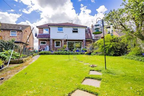 5 bedroom semi-detached house for sale - Milford Hill, Harpenden, Hertfordshire