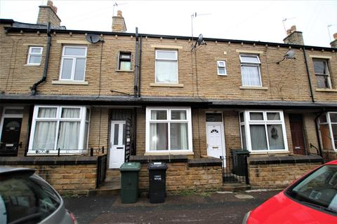 3 bedroom terraced house for sale - Napier Road, Thornbury, Bradford