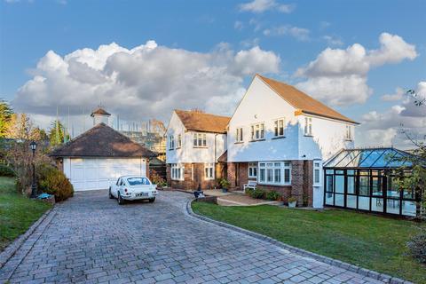 5 bedroom detached house for sale - Highfield, Banstead