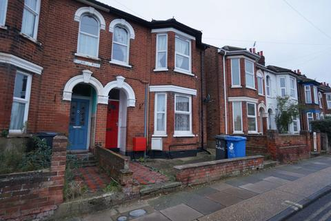 2 bedroom flat to rent - Foxhall Road