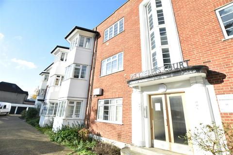 2 bedroom apartment for sale - Great West Road, Osterley