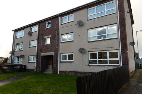 2 bedroom flat to rent - Northwood Drive, Newmains, Wishaw