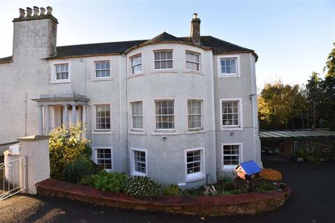 4 bedroom flat for sale - Crown Avenue, Inverness