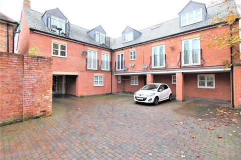 1 bedroom apartment for sale - Macaulay Street, Knighton, Leicester LE2