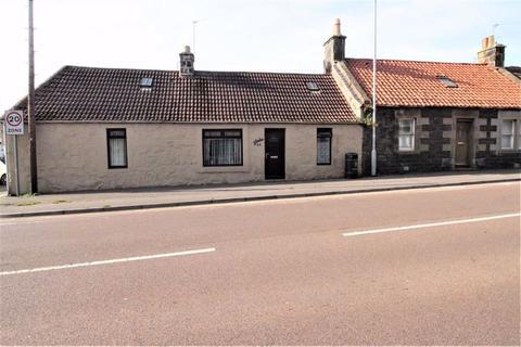 2 bedroom end of terrace house for sale - 71, Main Street, Leuchars, Fife, KY16