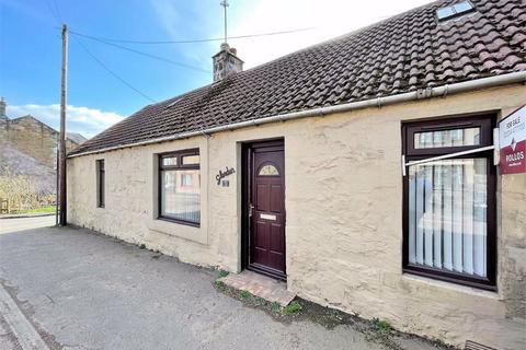 2 bedroom end of terrace house for sale - 71, Main Street, Leuchars, Fife, KY16
