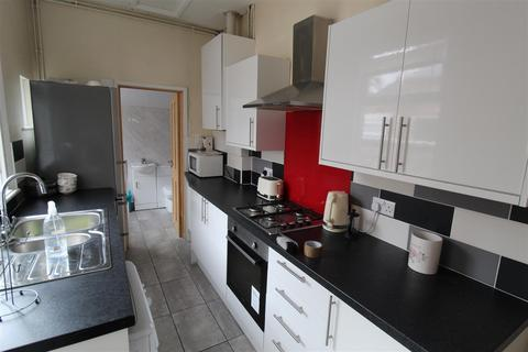 3 bedroom terraced house - Ludlow Road, Coventry