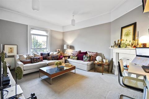 1 bedroom flat for sale - Woodstock Grove, London, W12