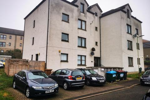1 bedroom flat to rent - Whistlers Way, Hilltown, Dundee, DD3 7AH