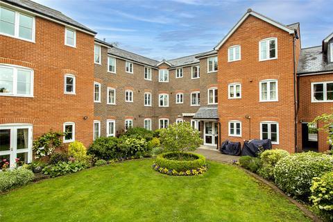 1 bedroom retirement property for sale - Walkers Court, Harpenden