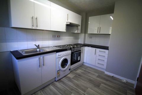 2 bedroom flat to rent - Blenheim Road, Reading