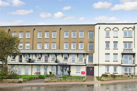 1 bedroom flat for sale - Wellington Crescent, Ramsgate, Kent