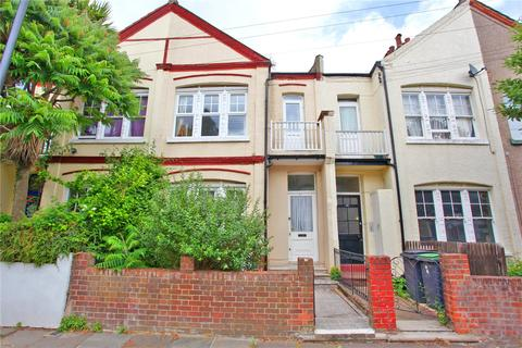 1 bedroom apartment to rent - Kimberley Gardens, Harringay, London, N4
