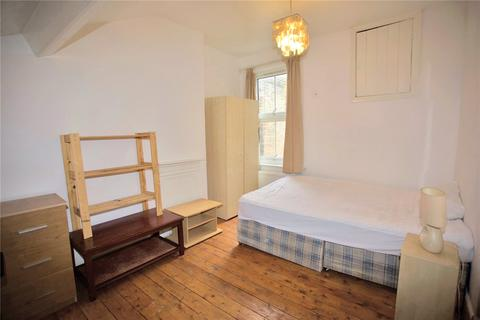 1 bedroom apartment to rent - Kimberley Gardens, Manor House, London, N4