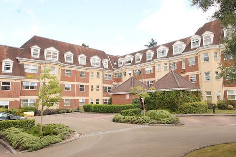 2 bedroom apartment for sale - Heathcote Road, Camberley, Surrey, GU15