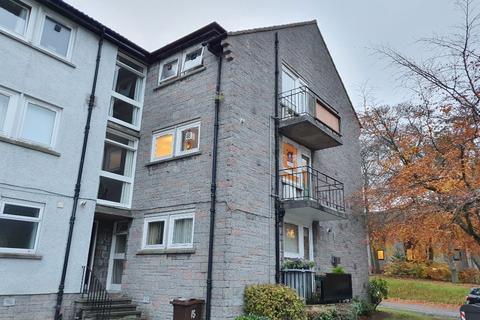 1 bedroom flat to rent - Craigielea Avenue, , Aberdeen, AB15 7XX