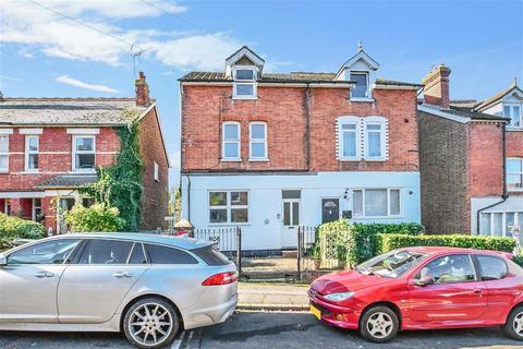 6 bedroom semi-detached house for sale - St. Marys Road, Tonbridge, Kent