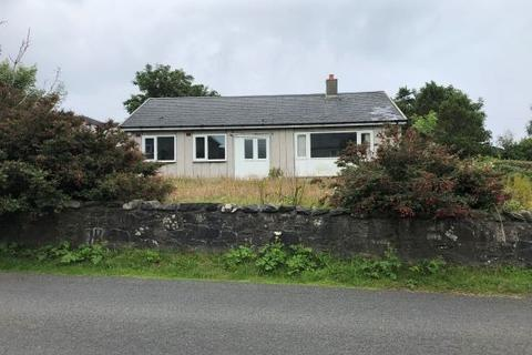 4 bedroom bungalow for sale - Port Ellen, Isle of Islay, Argyll and Bute, PA42 7BW