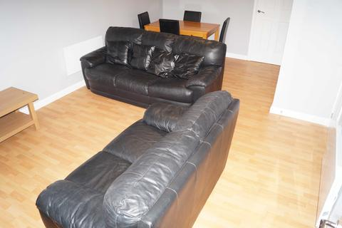 1 bedroom flat to rent - Ellon Road, Bridge of Don, Aberdeen AB23