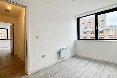 2 bedroom apartment for sale - Flat 5, 36 Castle Street, Dundee