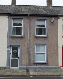 3 bedroom terraced house for sale - Marine Street, CWM, Ebbw Vale