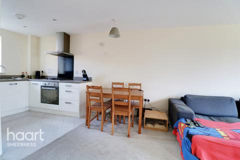 2 bedroom apartment for sale - Nettle Way, Sheerness
