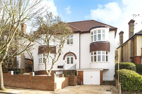 4 bedroom flat for sale - Old Park Ridings, Winchmore Hill, London, N21