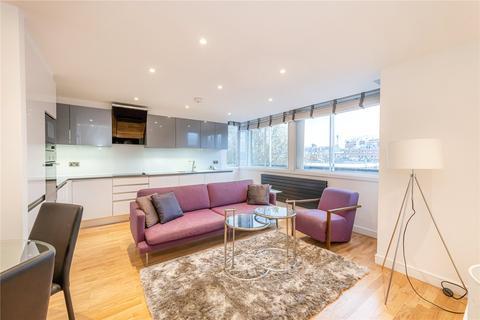 3 bedroom apartment for sale - The Quadrangle, Hyde Park, W2