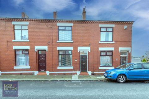 3 bedroom terraced house for sale - Smallshaw Lane, Ashton-under-Lyne, OL6
