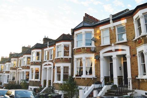2 bedroom flat to rent - Tressillian Road London SE4