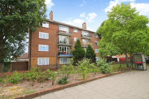 2 bedroom flat for sale - Attlee House, High Street, Feltham, TW13
