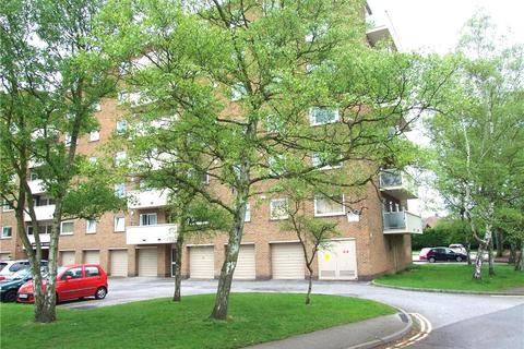 1 bedroom flat for sale - Kedleston Court, Allestree
