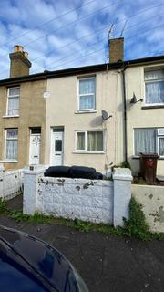 2 bedroom terraced house for sale - Luton Road, Chatham, Kent ME4