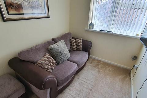 1 bedroom flat to rent - Flat 2, 2 Hallam Street,Balsall