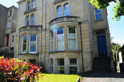 1 bedroom apartment to rent - Cotham Grove, Cotham, Bristol