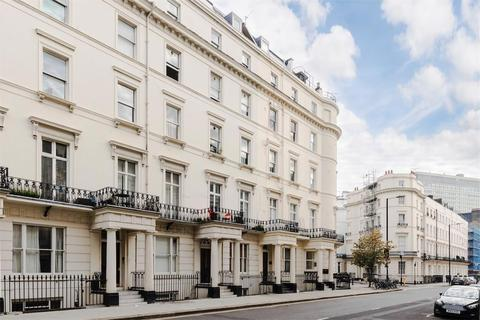 1 bedroom flat for sale - Gloucester Terrace, Bayswater, London, W2