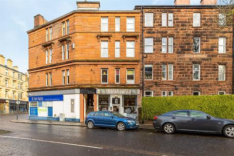 2 bedroom apartment for sale - 1/2, Woodlands Road, Woodlands, Glasgow