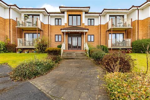 2 bedroom apartment for sale - Fairfield Court, Clarkston, Glasgow