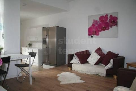 5 bedroom house share to rent - Cumberland Road