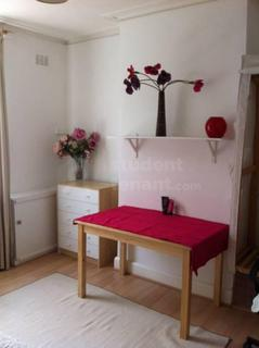 6 bedroom house share to rent - Leopold Street