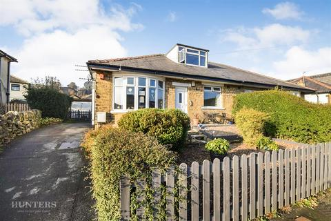 3 bedroom semi-detached house for sale - Enfield Road, Baildon, BD17