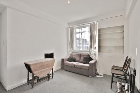 2 bedroom flat to rent - Latymer Court, Hammesrsmith Road, Hammersmith, W6