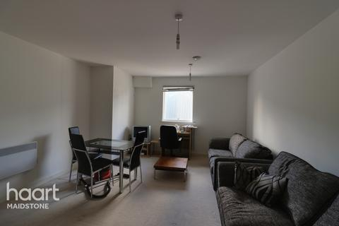 1 bedroom apartment for sale - Kingfisher Meadow, Maidstone