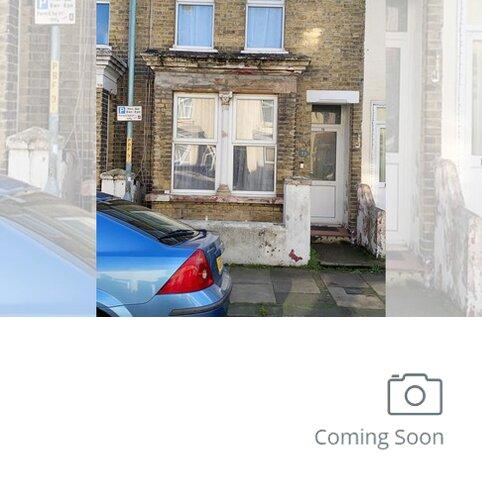 2 bedroom terraced house for sale - Priestfield Road, Gillingham, Kent  ME7