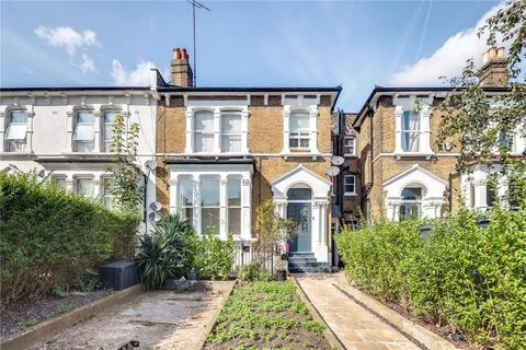 3 bedroom flat for sale - Evering Road, Hackney, London, E5