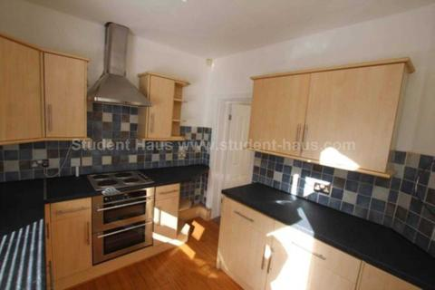 3 bedroom house share to rent - Milnthorpe Street, Salford, M6 6DT