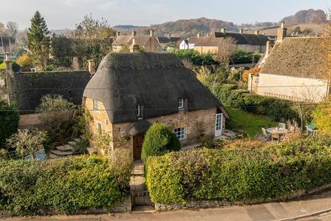 2 bedroom detached house for sale - Hoo Lane, Chipping Campden, Gloucestershire, GL55