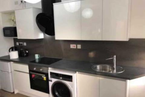 1 bedroom flat to rent - Harrow Road, Leicester